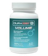 Durazest Volume For Men