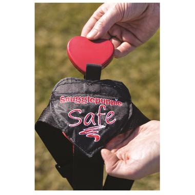 Smart Pet Love Safe & Sound Harness Small
