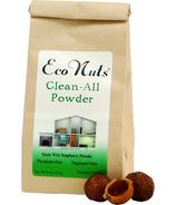 Eco Nuts Clean-All Powder
