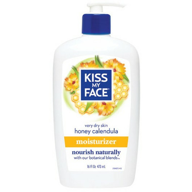 Kiss My Face Sun Care HotSpots SPF 30 Description: Hot Spots Lips Nose Cheeks Ears UVA UVB Protection Paraben Free Water Resistant Organic Beeswax Organic Oils Organic Aloe Vera Hot Spots is the effortless way to apply extra protection for those body parts that are most often exposed to the sun.