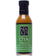 Naam Bottled Sauces Thai Sauce