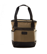 Lole Lily Tote Bag Mount Royal