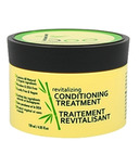 Boo Bamboo Revitalizing Conditioning Treatment