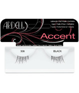 Ardell Half-Lash False Lash Accents
