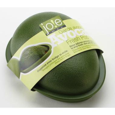 Joie Avocado Fresh Pod
