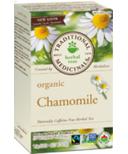 Traditional Medicinals Organic Chamomile Tea