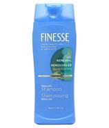 Finesse Regular Shampoo