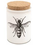 Skeem Citronella Candle Bee