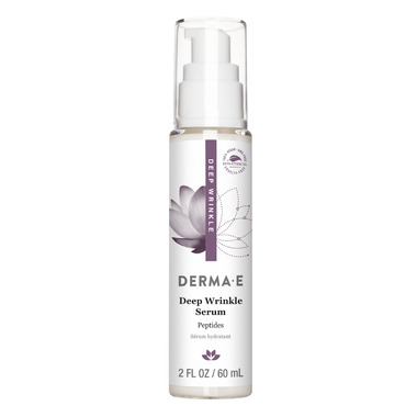 Derma E Deep Wrinkle Serum