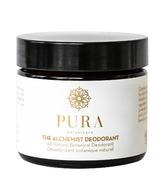 Pura Botanicals The Alchemist Deodorant