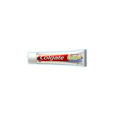 Colgate Total Advanced Health Toothpaste