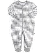 Snugabye Basic Sleeper Dream Raccoon Collection