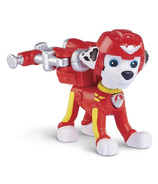 Paw Patrol Air Rescue Pack Pups Air Rescue Marshall