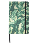 ALWAYSxALWAYS Palm Leaf Journal