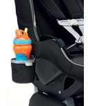 Peg Perego Primo Viaggio Convertible Cup Holder