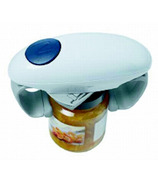 Drive Medical One Touch Jar Opener