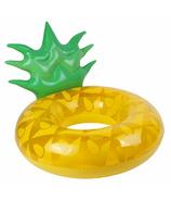 Sunnylife Pool Ring Pineapple