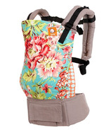 Baby Tula Baby Carrier Bliss Bouquet