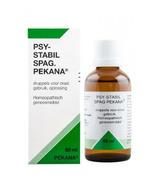 PEKANA Psy-Stabil