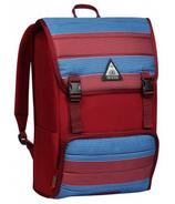 OGIO Ruck 20 Laptop Backpack in Biggie Stripe