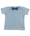 Electrik Kidz Mr. Tee Light Blue