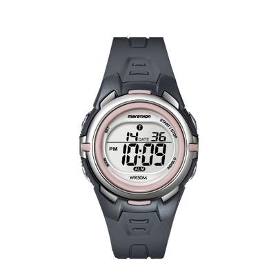 buy timex marathon digital from canada at