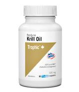 Trophic Neptune Krill Oil