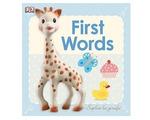 Baby & Children's Books