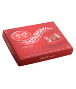 Lindt Lindor Milk Chocolate Box