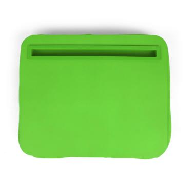Kikkerland iPad iBed Green
