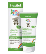 Flexitol Eczema Moisturizing Lotion