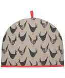 Now Designs Tea Cosy Chicken Scratch