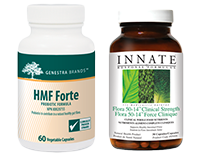 Shop Probiotic & Gastrointestinal Support