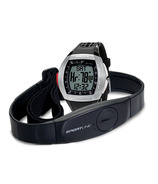Sportline Duo Men's Heart Rate Monitor