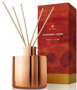 Thymes Simmered Cider Reed Diffuser Petite