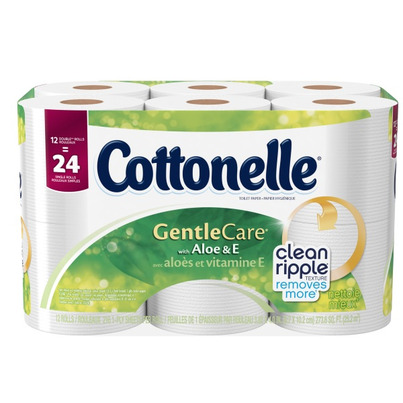 buy toilet paper online canada Find a great collection of toilet paper & facial tissue at costco enjoy low warehouse prices on name-brand toilet paper & facial tissue products.