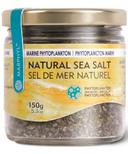 Marphyl Marine Phytoplankton Natural Sea Salt