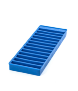 Kikkerland Modular Ice Tray Sticks