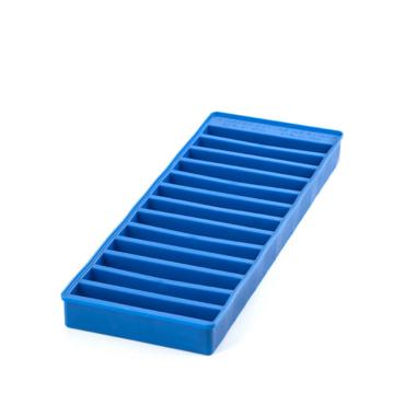 Kikkerland Modular Ice Tray Sticks