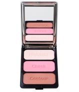 Cargo Cosmetics Contour Palette