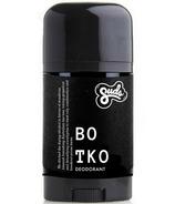 Sudsatorium BO TKO Deodorant