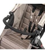 Baby Jogger Belly Bar Mounting Bracket Single