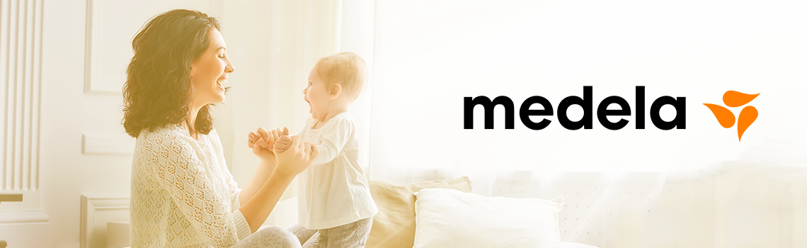 Medela at Well.ca