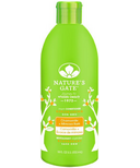 Nature's Gate Chamomile Conditioner