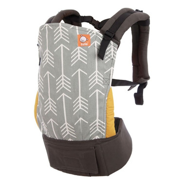 baby carriers for dads