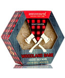 Anointment Natural Skin Care Woodland Sage Bar Soap