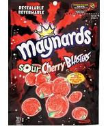 Maynards Sour Cherry Blasters
