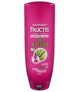 Garnier Fructis Full & Plush Fortifying Conditioner