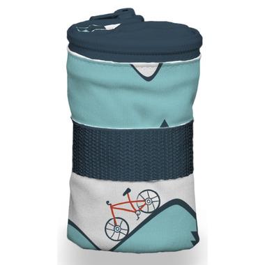 Thirsties Wet Bag Mountain Bike