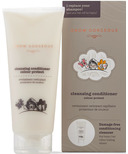 Grow Gorgeous Cleansing Conditioner Colour Protect